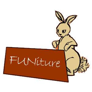 home-link-funiture